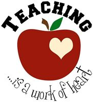Qualified Teacher available to Tutor in Carnduff/Oxbow Area