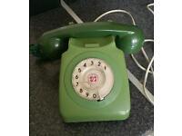 Retro /Vintage Telephone