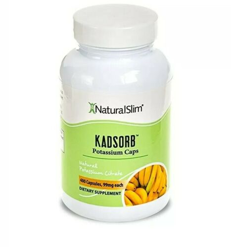 RELAX SLIM NATURALSLIM MAGICMAG PLUS KADSORB PACK RELAX AND WEIGHT LOSS AID 5