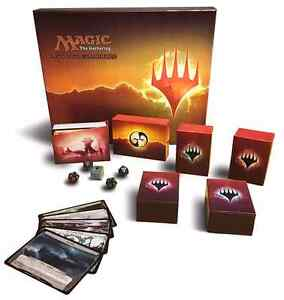 Iso Magic gathering planechase anthology. London Ontario image 1