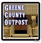 greenecooutpost