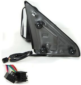 Brand new power heated towing mirror 2013-2015 Dodge ram trucks Kitchener / Waterloo Kitchener Area image 5