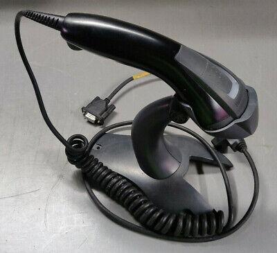 Honeywell 1400g Barcode Scanner Stand Holder