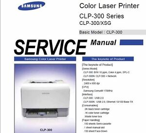 samsung series 5 5100 manual