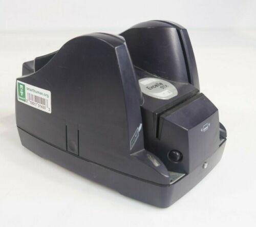 Magtek 22350001 EXCELLA STX Check Card Scanner Reader