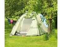 Eurohike 'Dart' 2-3 person tent