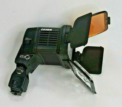 COMER CM-LBPS1800 LED Video Light