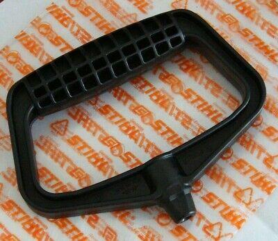 Griffbügel Griffrohr für Stihl 044 046 MS440 MS460 motorsäge kettensäge