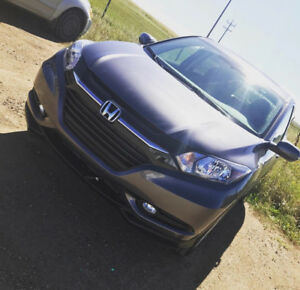 Honda HRV for sale