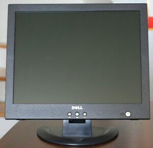 "15"" LCD Monitor for 5$"