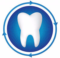 Available for Hire: Dental Assistants