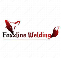 Foxxline Welding. Mobile Welding, let me come to you!