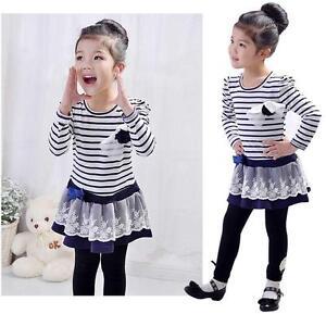 c09eec609caa Kids Clothes