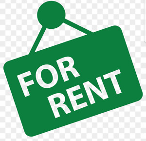 One bedroom for rent  $450month yorkton