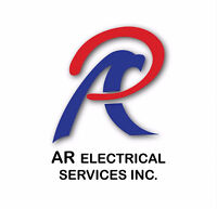 Certified Brampton Electrician >Electrical Services