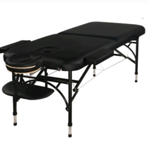 Massage Table/Bed BRAND NEW
