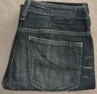 4 Buffalo Jeans - Waist Size 31 & 32 | All for $60 + Free Belt!