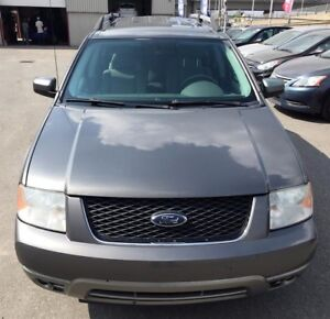 Ford Freestyle **AWD**3595$** 2006
