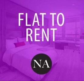 3 bedroom flat 450pcm, Canning Street, Benwell NE4 8UH