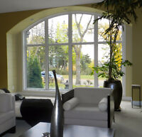 Clearance Windows for sale