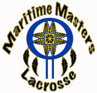 Free Non-contact Coed Masters Try Lacrosse