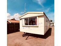 3 Bedroom Caravan perfect starter caravan in Skegness,Ingoldmells,Chapel