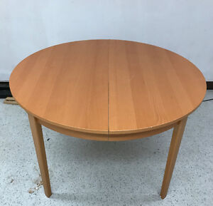 IKEA Dining Table - Gently Used $200 or Best Offer