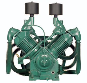 NEW REPLACEMENT AIR COMPRESSOR PUMPS Cambridge Kitchener Area image 9
