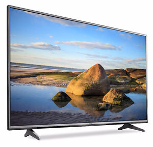Television autre acheter et vendre dans grand montr al for Acheter tv montreal