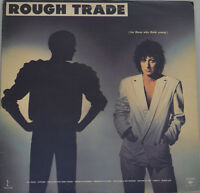 Rough Trade, For Those Who Think Young