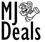 MJDeals07