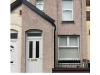 L20 DSS fully furnished Rooms in a Shared House, Gray Street,