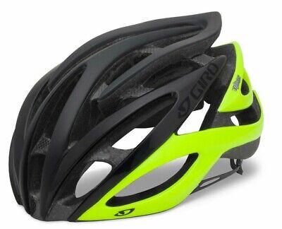 Giro 2018 Switchblade Casque Vélo de Remplacement Pad Set L COMPLET Pad Noir