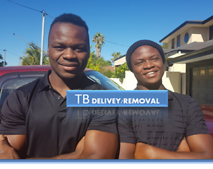 delivery romoval Mirrabooka Stirling Area Preview