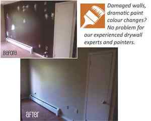 Renovations Done Right - the first time... every time London Ontario image 3