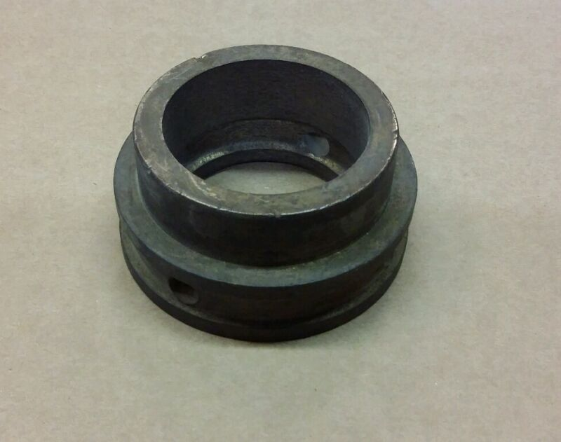 Ingersoll Rand Seal Cage Water Bronze for 1ORVN2