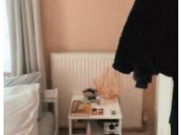 Large Room to Rent Wavertree
