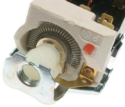 Headlight Switch fits 1968-1993 Cadillac Seville Calais,DeVille,Fleetwood Eldora