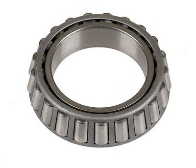 Bearing Cone New Holland 853 855 1100 1112 1114 1116 1469 1495 477 478 479 489