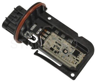 Mass Air Flow Sensor Standard MAS0219