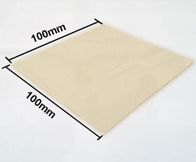[3M™]9448A Klebefolie Doppelseitig Wärmebest. Klebeband Y9448B für Wärmeleitpad