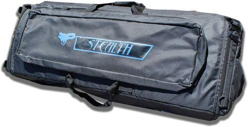35″ Baseball Backpack Sports Equipment Bag Softball Bat Glove Helmet Gear Game