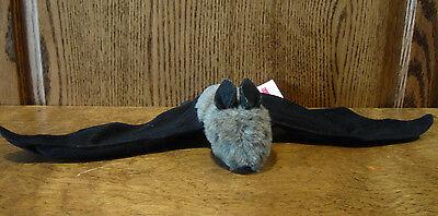 Douglas Cuddle Toy #101 BAT, 20