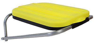 2x Müllsackständer ✔ Abfall-Sack-Ständer ✔ Gelber Sack ✔ Metall Verzinkt ✔ 120L