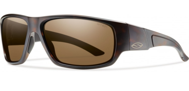 Image result for Smith Optics Discord MATTE TORTOISE