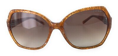 Originale Sonnenbrille ESPRIT ET 19435-538 ER 19435-538 inkl ESPRIT-Etui