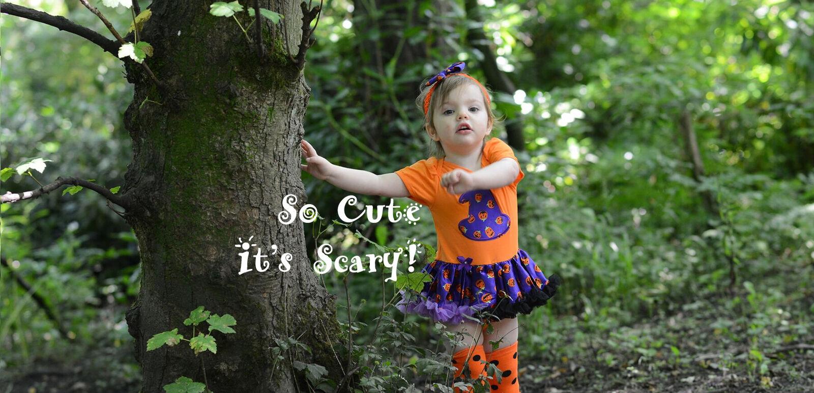 Little Secrets Baby Girl Clothes