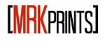 MRKprints