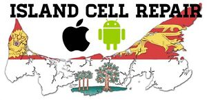 Cell Repair - Best price on Island
