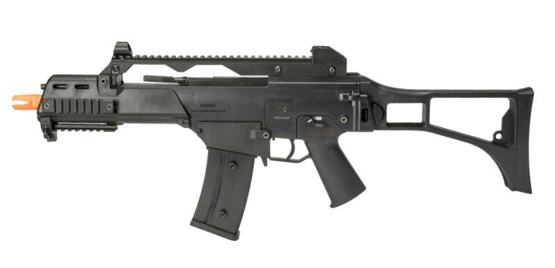H&K G36C Competition Series Airsoft Rifle AEG Gun Toy CQB Full Auto